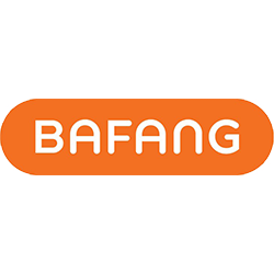 Bafang Conversion Kit Replacement Parts