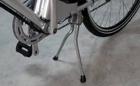 Bicycle Kickstands
