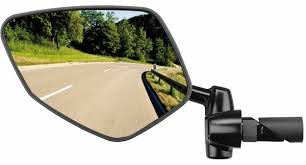 Top 5 Bicycle Mirrors for 2019 - Rider's Choice