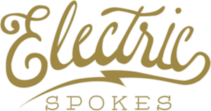 The Electric Spokes Coupons and Promo Code