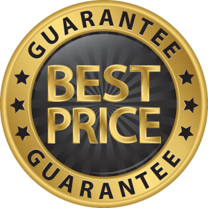 The Electric Spokes Co - Best Price Guarantee