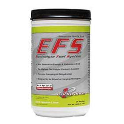 1st Endurance Efs 800g Drink Mix Lemon-Lime 25 Servings-Nutrition-1st Endurance-Voltaire Cycles of Verona