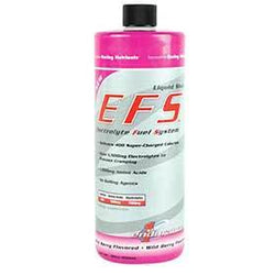 1st Endurance Efs Liquid Shot Refill Energy Liquid Wild Berry 32oz-Nutrition-1st Endurance-Voltaire Cycles of Verona