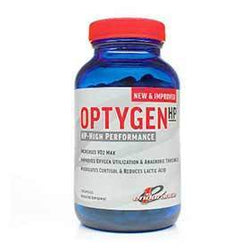 1st Endurance Optygen Hp 120 Capsules-Nutrition-1st Endurance-Voltaire Cycles of Verona