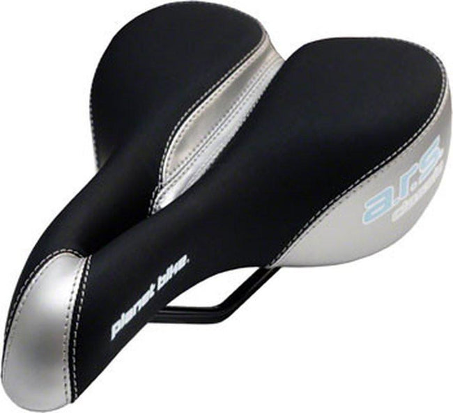 A.R.S. Classic Bicycle Saddle-Saddles-Planet Bike-Voltaire Cycles of Verona