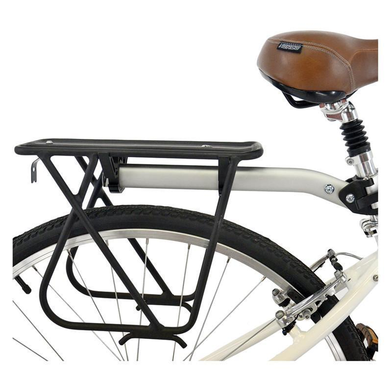 Axiom Flip-Flop Beam Bicycle Rack-Bicycle Racks - Bike Mounted-Axiom-Voltaire Cycles of Verona