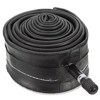 "Bagi Bike Inner Tube - 20""x4"" for Fat Tire Bike-Bicycle Tube-Bagibike-Voltaire Cycles of Verona"