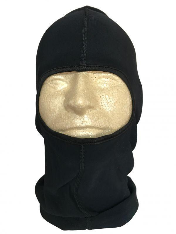 Balaclava without Logo-Police Accessories-C3Sports-Voltaire Cycles of Verona