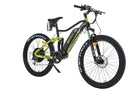 Bintelli Quest - Fast Electric Bike-Electric Bicycle-Bintelli-Voltaire Cycles of Verona
