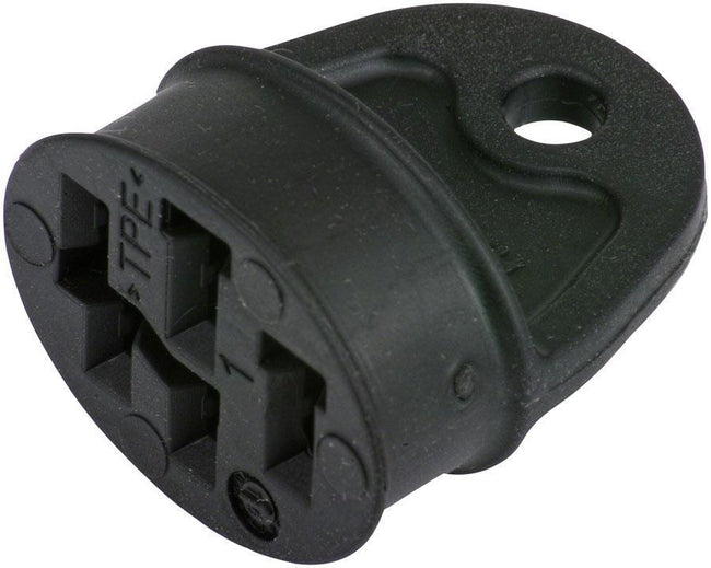 Bosch Battery Contact Pin Cover - BDU2XX , BDU3XX-E-Bike Parts-Bosch-Voltaire Cycles of Verona