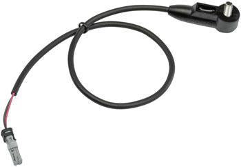 Bosch Speed Sensor - 415mm, BDU2XX, BDU3XX-E-Bike Parts-Bosch-Voltaire Cycles of Verona