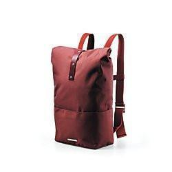 Brooks England Hackney Backpack-Backpacks-Brooks England-Voltaire Cycles of Verona