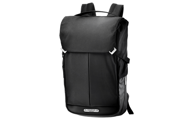 Brooks Pitfield Backpack 24-28LT-Backpacks-Brooks England-Voltaire Cycles of Verona