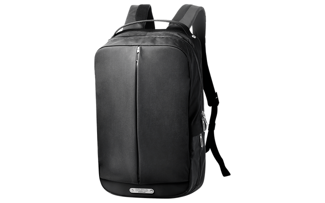 Brooks Sparkhill Zip Top Backpack-Backpacks-Brooks England-Voltaire Cycles of Verona