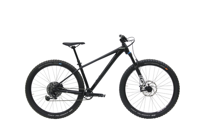 Bulls Copperhead Trail RS 29-Basic Bicycles-Bulls-40cm-Voltaire Cycles of Verona