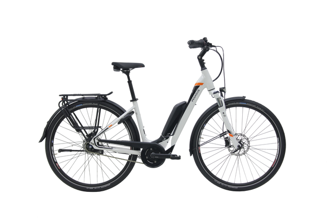 Bulls Pegasus Premio Sport Wave-Electric Bicycle-Bulls-Voltaire Cycles of Verona