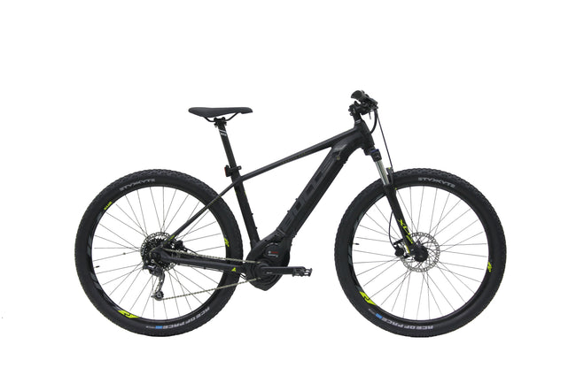 Bulls Twenty9 EVO 1 Electric Bicycle-Electric Bicycle-Bulls-51cm-Voltaire Cycles of Verona