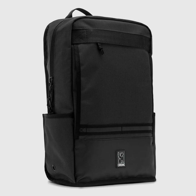 Chrome Hondo Backpack-Backpacks-Chrome-Voltaire Cycles of Verona