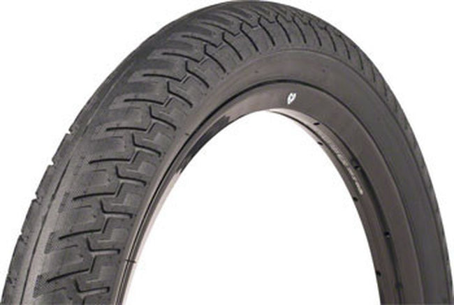 "Eclat Ridgestone Slick Tire 20"" x 2.30"" 100 PSI-Bicycle Tires-Eclat-Voltaire Cycles of Verona"