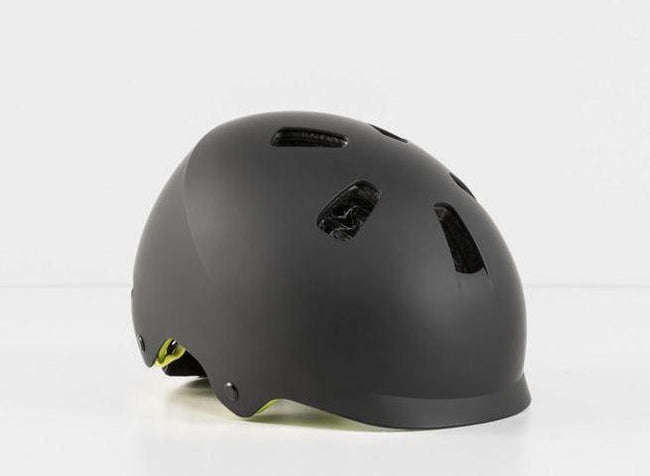 Electra Bontrager Jet WaveCel Child Bike Helmet-Helmets-Electra-Voltaire Cycles of Verona