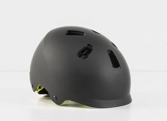 Electra Bontrager Jet WaveCel Youth Bike Helmet-Helmets-Electra-Voltaire Cycles of Verona