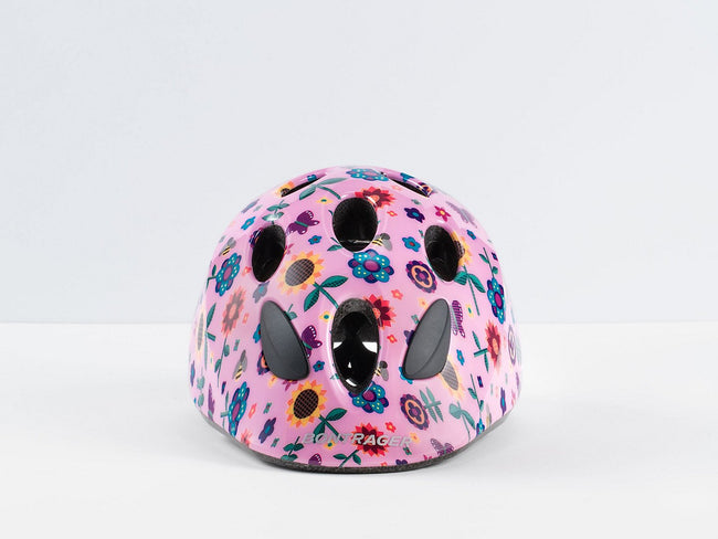 Electra Bontrager Little Dipper MIPS Kids' Bike Helmet-Helmets-Electra-Voltaire Cycles of Verona