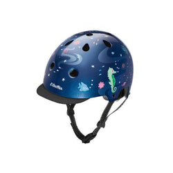 Electra Under The Sea Bike Helmet-Helmets-Electra-Voltaire Cycles of Verona