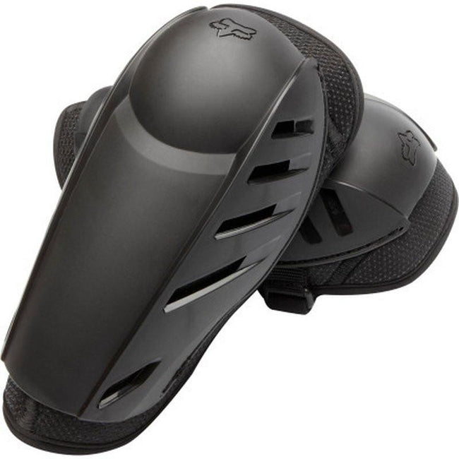 Fox Launch Sport Elbow Guard-Apparel-Fox-Voltaire Cycles of Verona