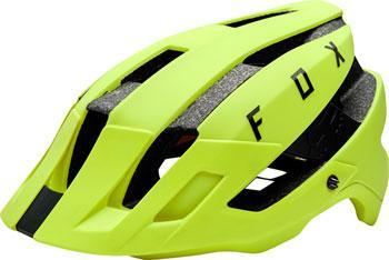 Fox Racing Flux MIPS Helmet - OPEN BOX-Helmets-Fox-Voltaire Cycles of Verona
