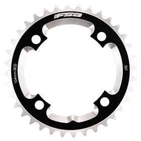 Fsa Pro Dh Ring 36t/104mm-Chainrings-FSA-Voltaire Cycles of Verona
