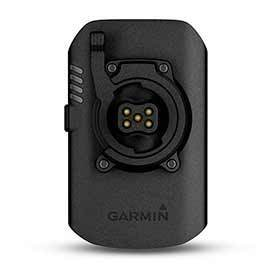 Garmin Charge™ Power Pack Charger 010-12562-00-Computers and Watches-Garmin-Voltaire Cycles of Verona