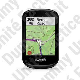 Garmin Dummy Unit Edge 830-Merchandising-Garmin-Voltaire Cycles of Verona