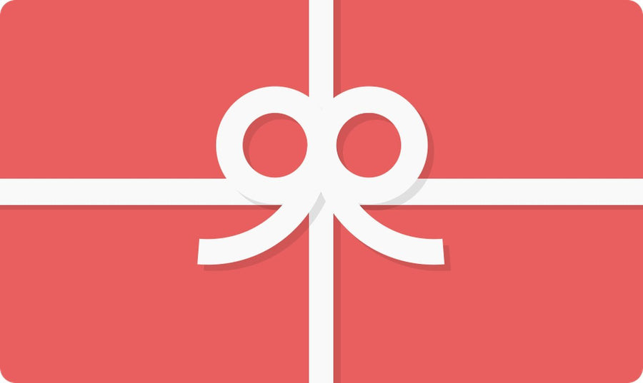 Gift Card-Gift Card-The Electric Spokes Company-Voltaire Cycles of Verona