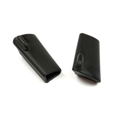 GoCycle Kickstand Feet (Pair)-E-Bike Parts-Gocycle-Voltaire Cycles of Verona