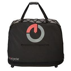 Gocycle Portable Docking Station-E-Bike Parts-Gocycle-Voltaire Cycles of Verona