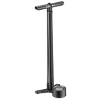 Lezyne CNC Travel Drive Floor Pump-Bicycle Pumps-Lezyne-Voltaire Cycles of Verona