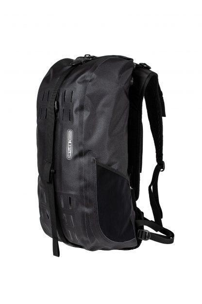 Ortlieb Atrack CR-Backpacks-Ortlieb-Voltaire Cycles of Verona