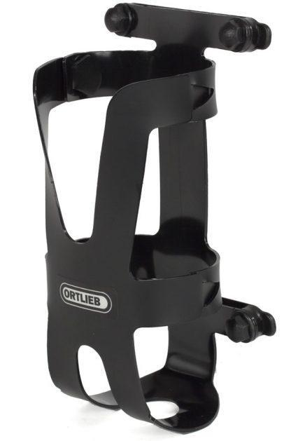 Ortlieb Bottle Cage-Bicycle Accessories-Ortlieb-Voltaire Cycles of Verona