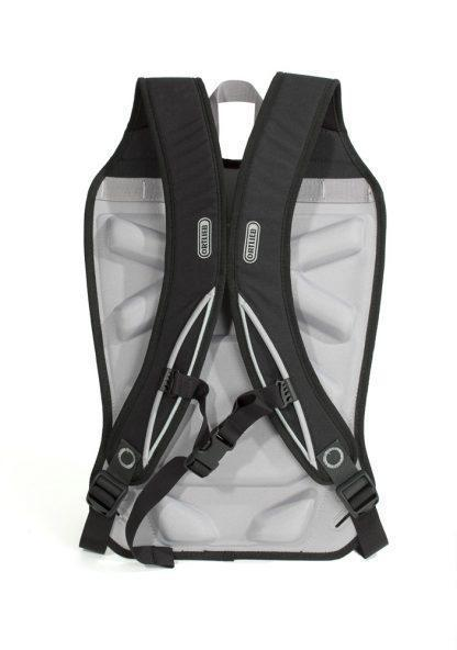 Ortlieb Carrying System for Panniers-Bicycle Accessories-Ortlieb-Voltaire Cycles of Verona