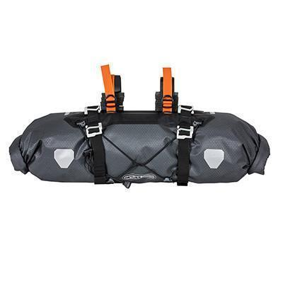 Ortlieb Handlebar Pack - OPEN BOX-Bicycle Handlebar Bags-Ortlieb-Voltaire Cycles of Verona