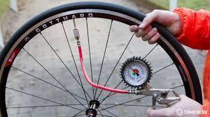 PrestaCycle Prestaflator - Professional Multi-Purpose Bicycle Inflator-Bicycle Tools-PrestaCycle-Voltaire Cycles of Verona