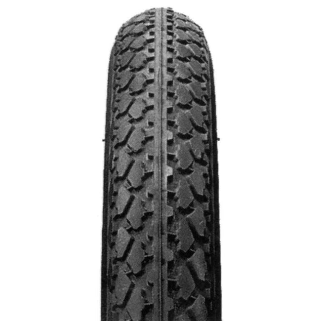 "Schwalbe, 20"" x 2.00"" inch, K-Guard, Bicycle Tire-Bicycle Tires-Schwalbe-Voltaire Cycles of Verona"