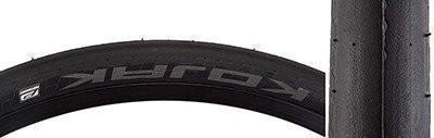 Schwalbe Kojak 26x1.35 Bicycle Tire-Bicycle Tires-Schwalbe-Voltaire Cycles of Verona