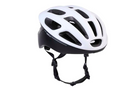 Sena R1 Bluetooth Bicycle Helmet-Helmets-Sena-White-L 59-62cm-Voltaire Cycles of Verona
