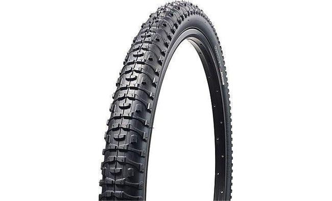 Specialized Roller 24x2.125 Tire-Bicycle Tires-Specialized-Voltaire Cycles of Verona