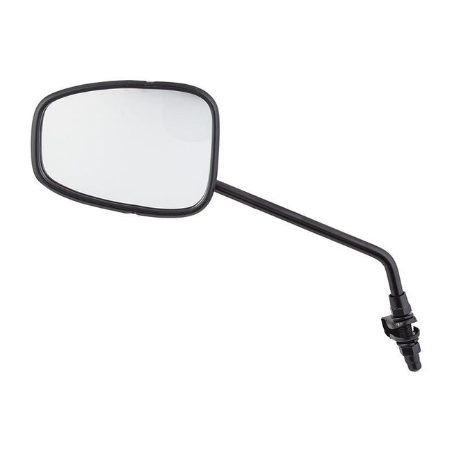 Sunlite HD Bicycle Mirror-Bicycle Mirrors-Sunlite-Voltaire Cycles of Verona
