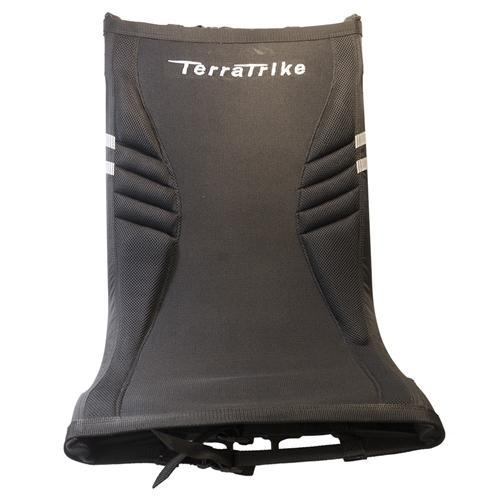 TerraTrike Comfort Padded Seat Mesh-Recumbent Accessories-TerraTrike-Voltaire Cycles of Verona