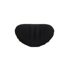 TerraTrike Headrest Replacement Pad-Recumbent Accessories-TerraTrike-Voltaire Cycles of Verona