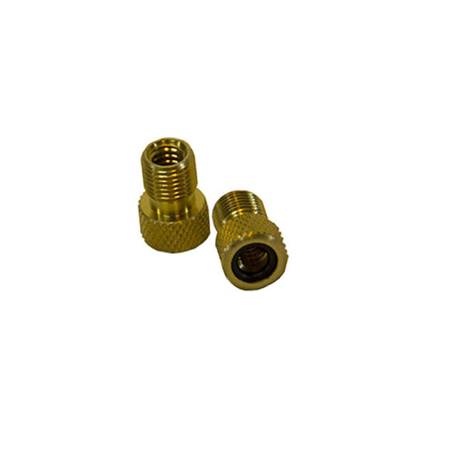 TerraTrike Valve Stem Adapter-Recumbent Accessories-TerraTrike-Voltaire Cycles of Verona
