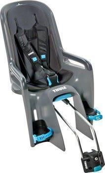Thule RideAlong 100-100 Child Carrier for Bicycle-Bicycle Child Seat-Thule-Voltaire Cycles of Verona